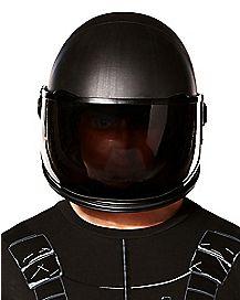 Dark Voyager Helmet - Fortnite