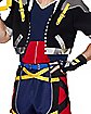 Adult Sora Costume - Kingdom Hearts