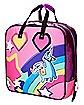 Brite Bag Back Bling Backpack - Fortnite