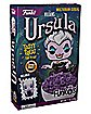 Ursula FunkO's Cereal with Pocket Pop Figure – Disney Villains