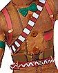 Adult Merry Marauder Costume - Fortnite