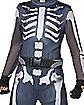 Girls Skull Ranger Costume - Fortnite