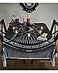 Pentagram Tablecloth
