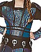Kids Astrid Costume - How To Train Your Dragon The Hidden World