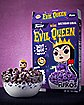 Evil Queen FunkO's Cereal with Pocket Pop Figure – Disney Villains