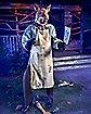 6.3 Ft The Butcher Animatronic - Decorations