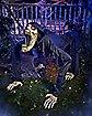 3.5 Ft Nightcrawler Animatronic - Decorations