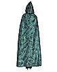 Adult Emerald Sorceress Costume