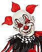 Kids Krazy Clown Costume