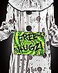 Free Hugz Sign