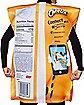Adult Flamin' Hot Cheetos Bag Costume