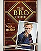 The Bro Code Book