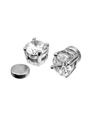 mens-earrings-kohls
