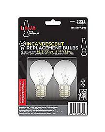 Lava Lamp Giant Lava Lamp Novelty Lights Spencer S