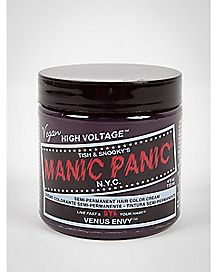 Manic Panic 'Venus Envy' Hair Color Cream