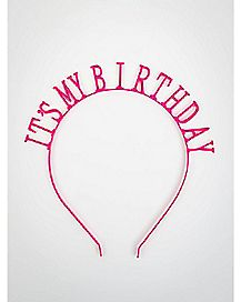 Birthday Stuff To Wear