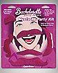 Bachelorette Mustache Party Kit