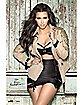 Jacket Kim Kardashian Poster