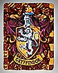 Gryffindor Harry Potter Fleece Blanket