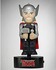 Thor Body Knocker- Marvel
