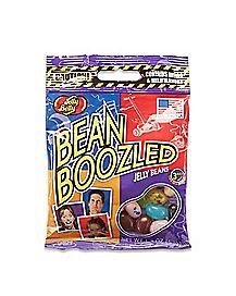 Jelly Belly Bean Boozled 1.9 oz