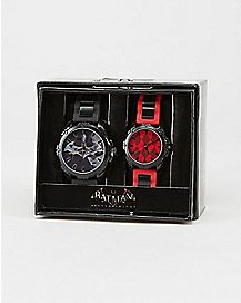 Watches & Jewelry Clearance