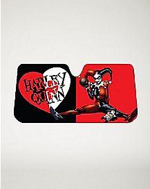 Harley Quinn Sun Shade