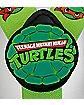 Teenage Mutant Ninja Turtles Baby Bow Tie Set