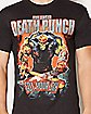 Five Finger Death Punch Got Your Six T shirt