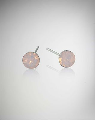 mens-earrings-silver