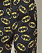 Batman Logo Lounge Pants