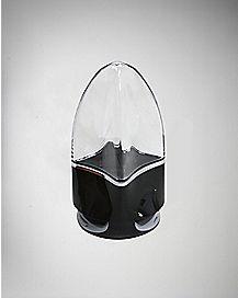 Torpedo Bluetooth Watershow Speaker