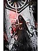 First Order The Force Awakens Poster -  Star Wars