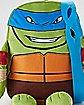 3D Mask Backpack - TMNT