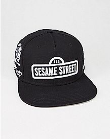 Hats & Beanies Clearance