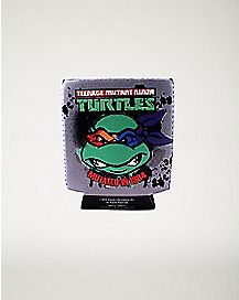 Mutated in 1984 TMNT Can Cooler