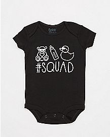 Funny Baby Clothes Funny Bibs Spencer S