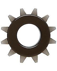 Here Cumz The Sun Cock Ring - Arouz'd