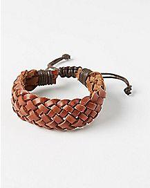 Mens Jewelry