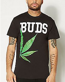 Best Buds 2 T shirt