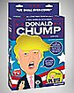 Donald Chump Blow-Up Doll