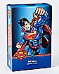 Red Superman Fragrance - DC Comics