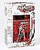 Hearts Harley Quinn Fragrance - DC Comics
