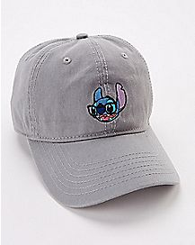 Lilo   Stitch Dad Hat 619b47e24373