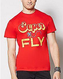 Super Fly T Shirt