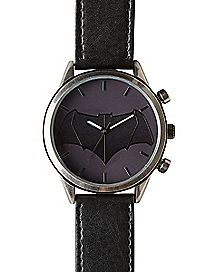 Batman Watch - DC Comics