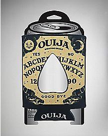 Ouija Can Cooler