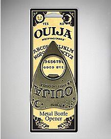 Ouija Bottle Opener