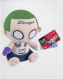Mopeez: Suicide Squad Joker