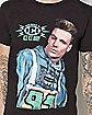 Vanilla Ice T Shirt
